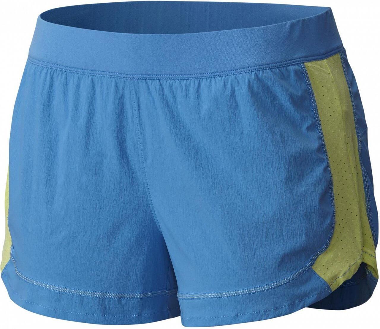 Dámské kraťasy Columbia Titan Ultra Short