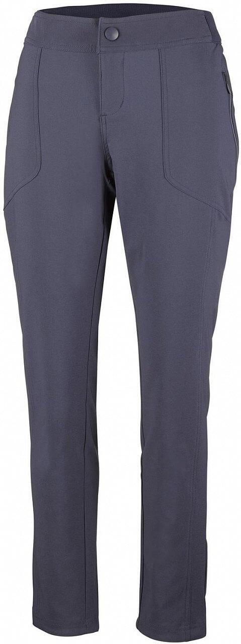 Dámské kalhoty Columbia Bryce Canyon Pant