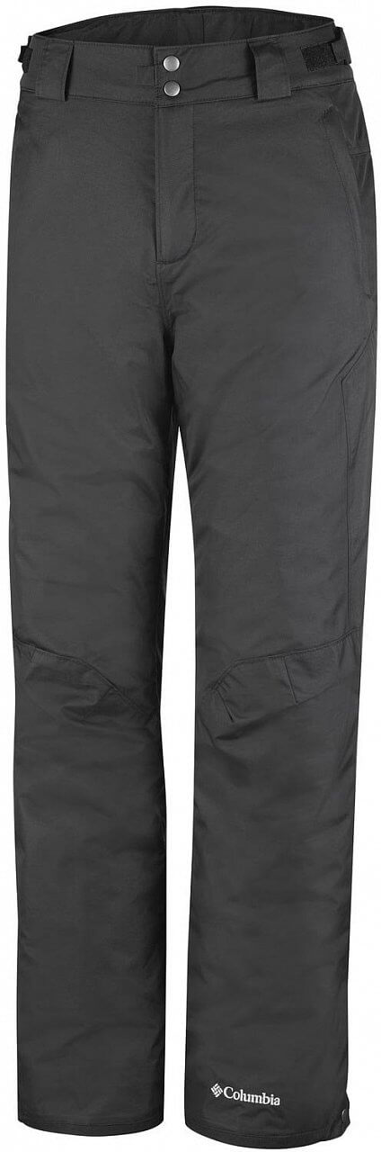 Pánské kalhoty Columbia Bugaboo Omni Heat Pant