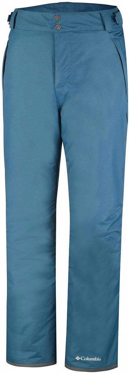 Pánské kalhoty Columbia Ride On Pant