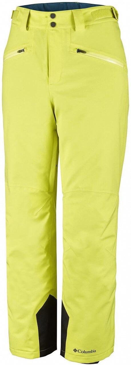 Pánské kalhoty Columbia Snow Freak Pant