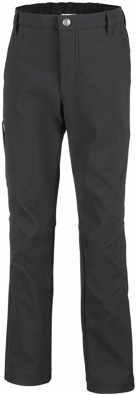 Dětské outdoorové kalhoty Columbia Maxtrail Pant