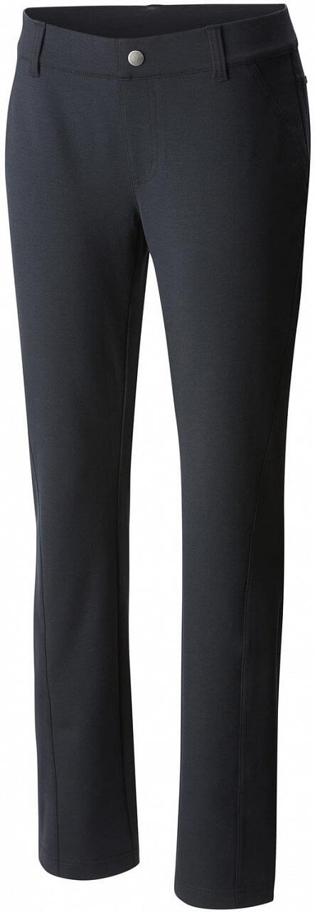 Dámské kalhoty Columbia Outdoor Ponte II Pant