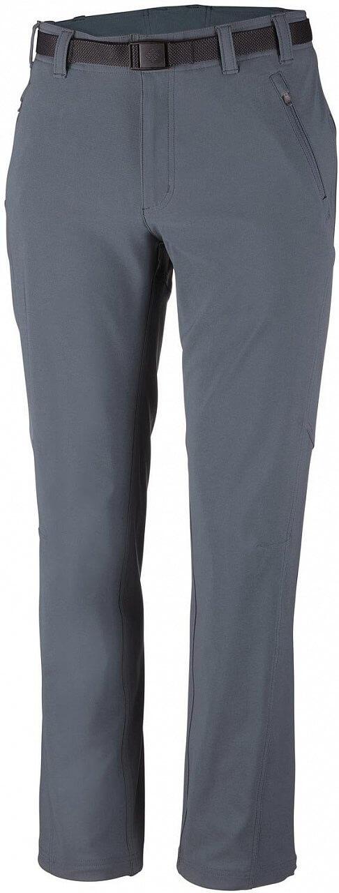 Pánské kalhoty Columbia Maxtrail Pant