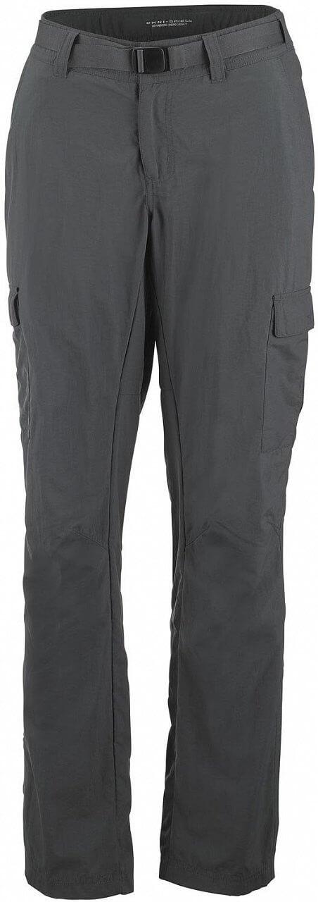 Dámské kalhoty Columbia Cascades Explorer Pant