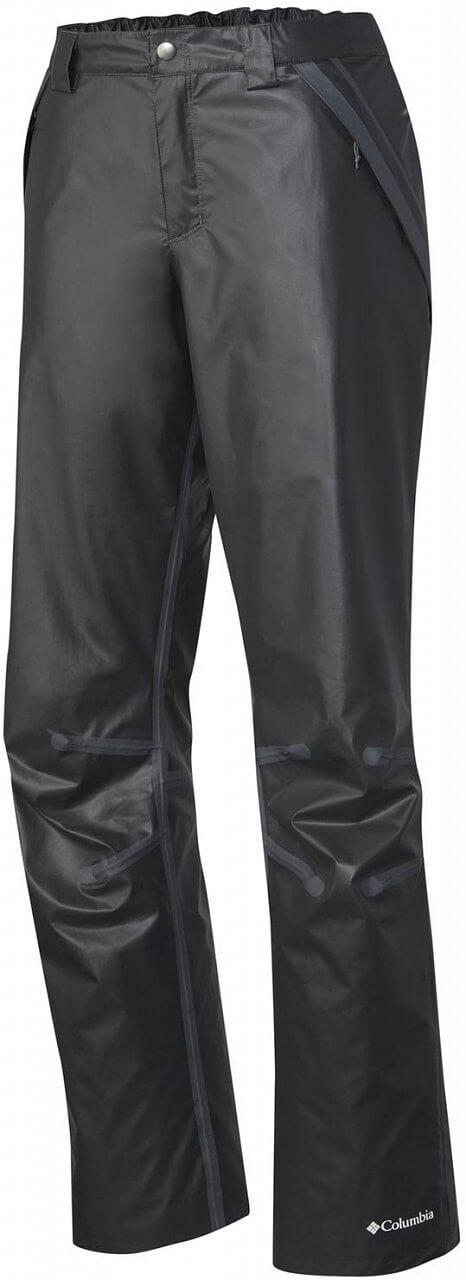 Dámské kalhoty Columbia OutDry Ex Gold Pant