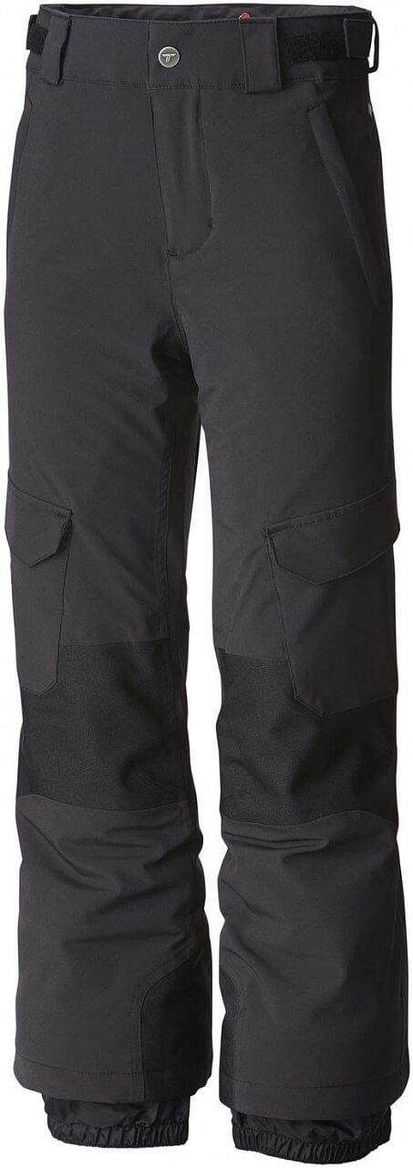 Dětské kalhoty Columbia EmPOWder Pant