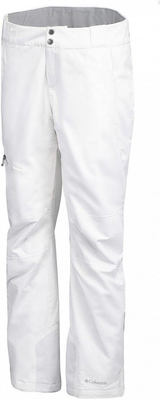 Dámské kalhoty Columbia Millennium Blur Pant