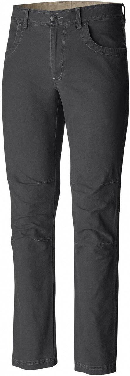 Pánské kalhoty Columbia Casey Ridge 5 Pocket Pant