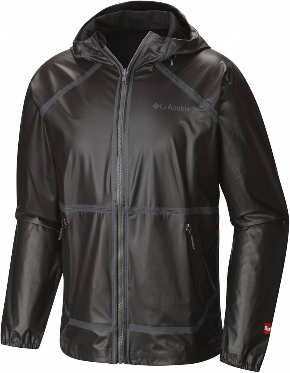 Pánská bunda Columbia OutDry Ex Reversible Jacket