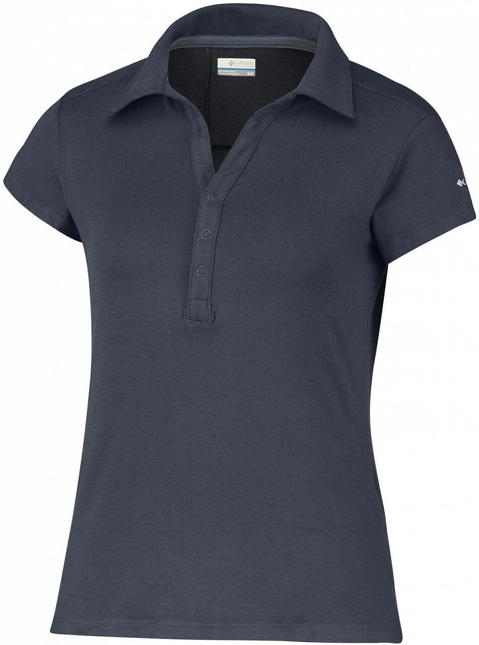 Dámské tričko Columbia Pacific Polo