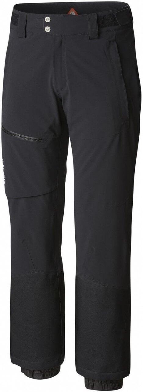 Pánské kalhoty Columbia Powder Keg Pant