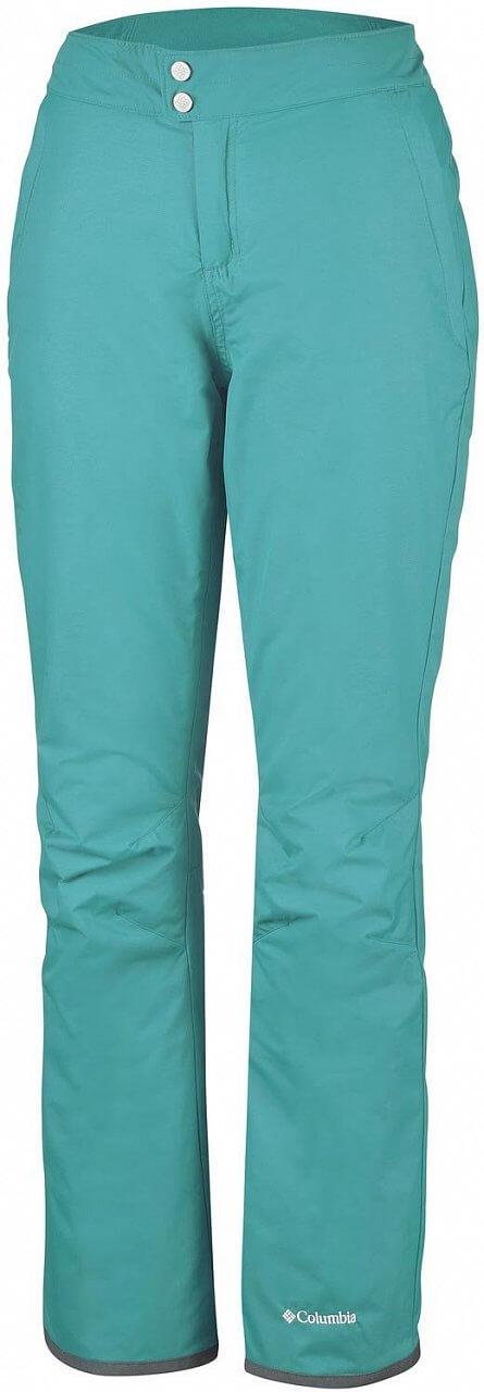 Dámské kalhoty Columbia On the Slope Pant