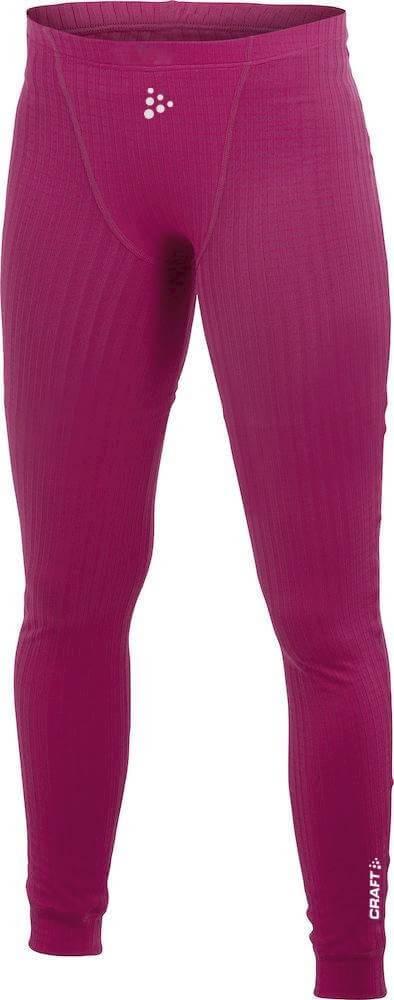 Spodní prádlo Craft W Spodky Extreme Underpant růžová