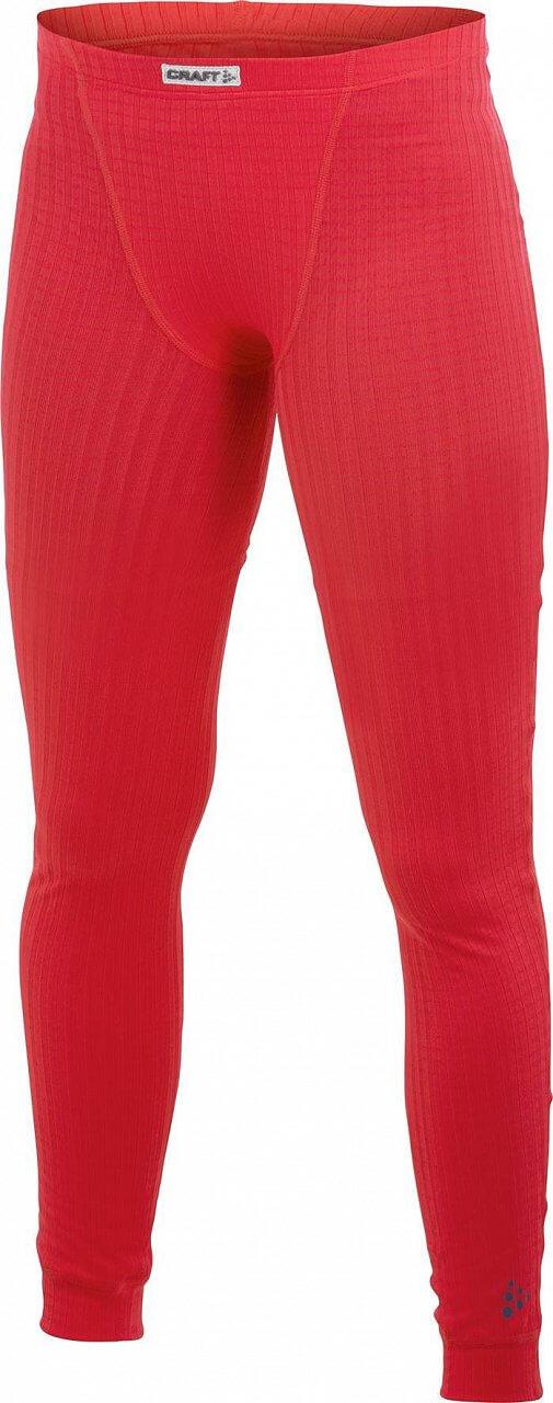 Spodní prádlo Craft W Spodky Extreme Underpant červená