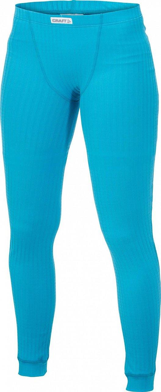 Spodní prádlo Craft W Spodky Extreme Underpant modrá světlá