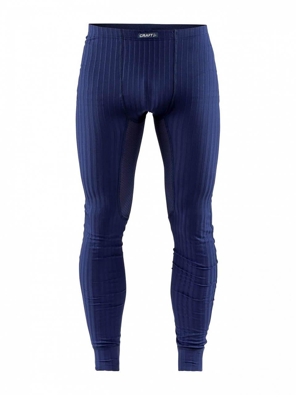 Spodní prádlo Craft Spodky Active Extreme 2.0 tmavě modrá
