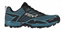 Inov-8 X-TALON ULTRA 260 (S) blue grey/black Default