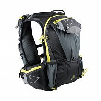 Raidlight Ultra Olmo Vest 5L