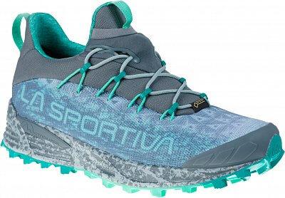 Dámské běžecké boty La Sportiva Tempesta Woman Gtx