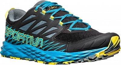 Pánské běžecké boty La Sportiva Lycan