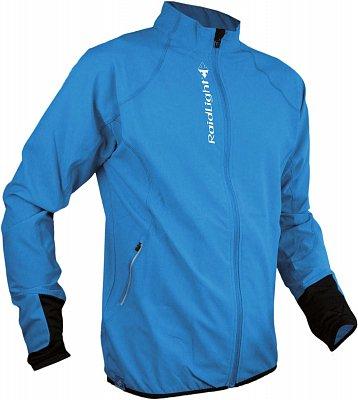 Pánská lehká převleková bunda Raidlight Transition Jacket