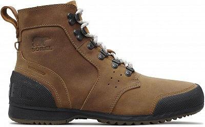 Pánská obuv Sorel Ankeny Mid Hiker