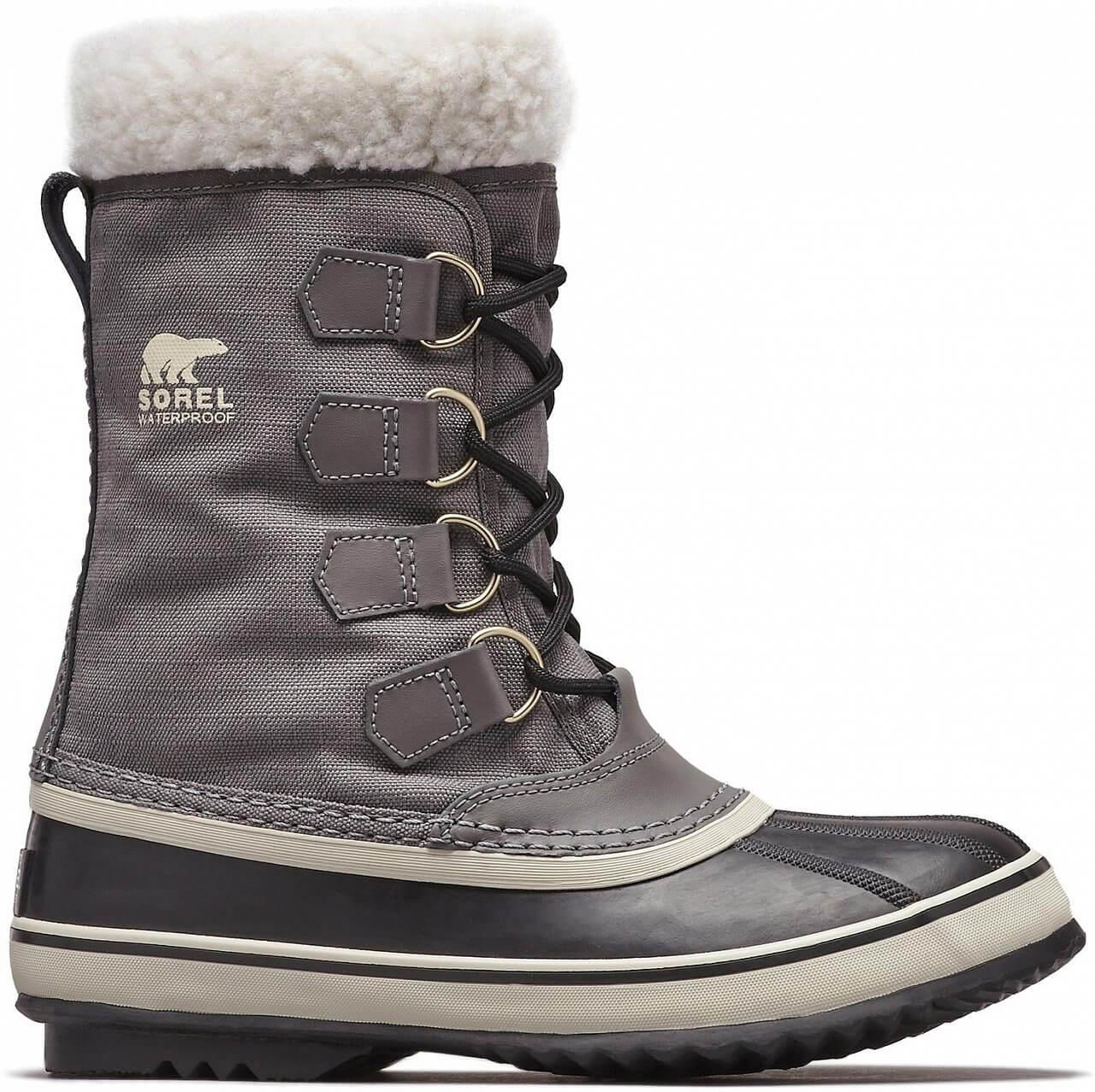 71ee2a2af0 Dámska zimná obuv Sorel Winter Carnival