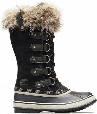 Dámská zimní obuv Sorel Joan Of Arctic