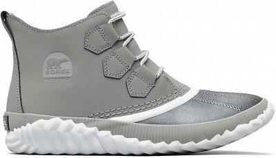 Dámska vychádzková obuv Sorel Out N About Plus