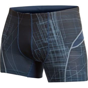 Spodní prádlo Craft Boxer Cool tmavě modrá