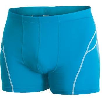 Spodní prádlo Craft Boxer Cool modrá
