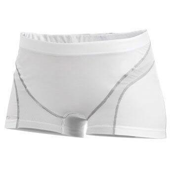 Spodní prádlo Craft W Boxer COOL dámské bílá