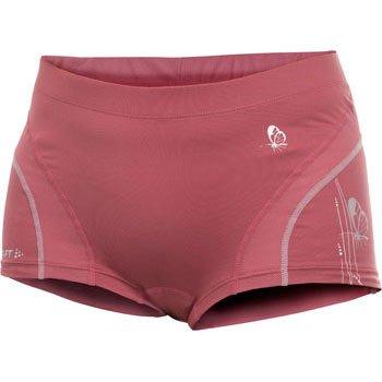 Spodní prádlo Craft W Boxer COOL dámské růžová