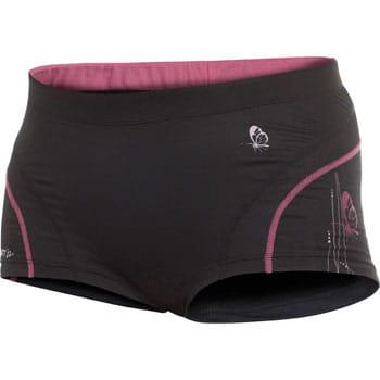 Spodní prádlo Craft W Boxer COOL dámské černá