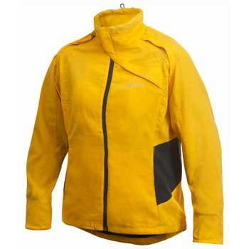 Bundy Craft W Bunda AXC žlutá