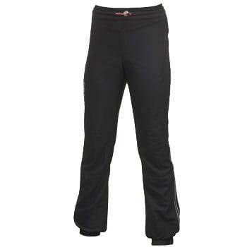 Kalhoty Craft Kalhoty PXC Light Junior černá