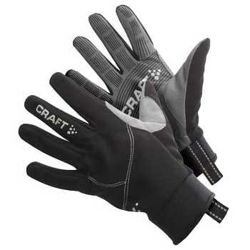 Rukavice Craft Rukavice Performance XC Men černá