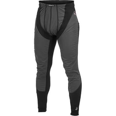 Spodní prádlo Craft Spodky Extreme WS Underpant černá s bílou