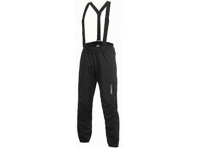 Kalhoty Craft Cyklokalhoty AB Rain černá