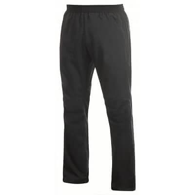 Kalhoty Craft Kalhoty PR Straight černá