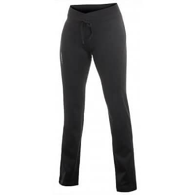 Kalhoty Craft W kalhoty AR Straight černá
