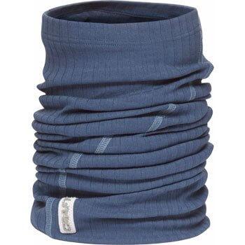 Doplňky oblečení Craft Nákrčník Extreme tmavě modrá
