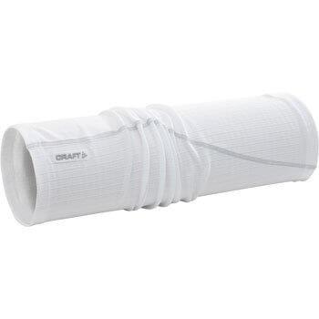 Doplňky oblečení Craft Nákrčník Extreme bílá
