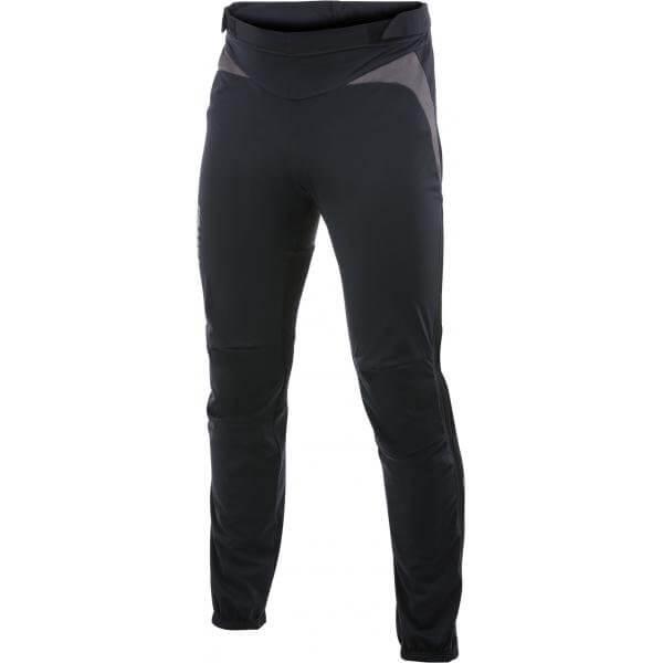 Kalhoty Craft Kalhoty EXC černá