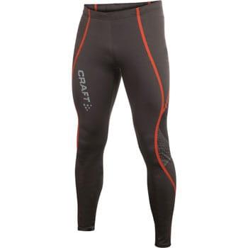Kalhoty Craft Kalhoty PXC Tights zelená