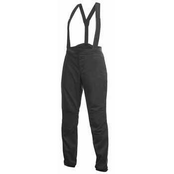 Kalhoty Craft W Kalhoty AXC Full černá