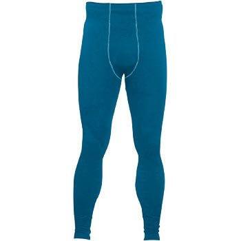 Spodní prádlo Craft Spodky Active Underpants světle modrá