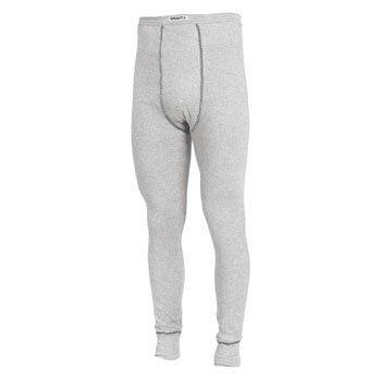 Spodní prádlo Craft Spodky Active Underpants šedá