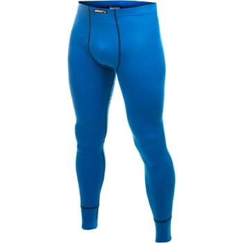 Spodní prádlo Craft Spodky Active Underpants modrá
